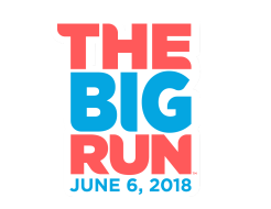 The Big Run Lincoln