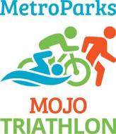 MetroParks Mojo Running Triathlon