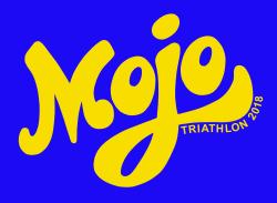 Mojo Triathlon