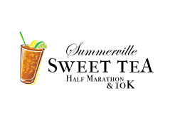 Summerville Sweet Tea Half Marathon and 10k