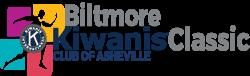 Biltmore-Kiwanis 5K/15K Classic