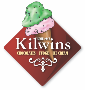 Kilwins Greenville