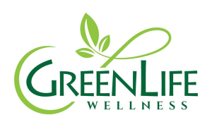 GreenLife Wellness