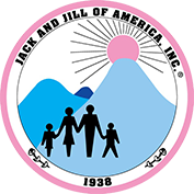 Jack and Jill of America, Inc. Greenville Chapter
