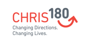 Chris 180