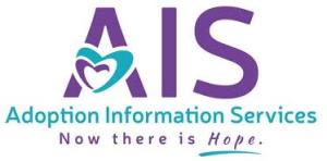 Adoption Information Services
