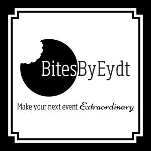 Bites By Eydt