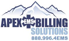 Apex EMS Billing Solutions