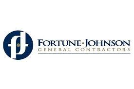 Fortune-Johnson General Contractors
