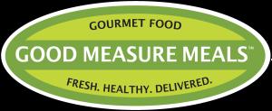 Good Measure Meals