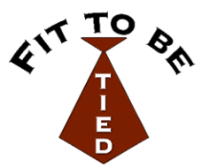 Fit to Be Tied 5K Run & 3K Walk