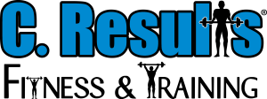 C. Results Fitness & Training