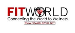 Fit World