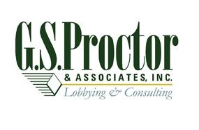 GS Proctor