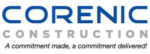 Corenic Construction Group