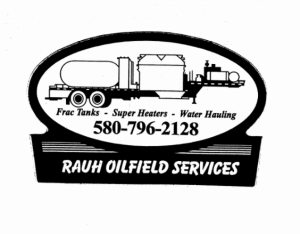 Rauh Oil Field Services