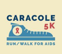 Caracole 5k