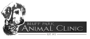 Bluff Park Animal Clinic