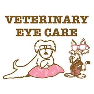 Veterinary Eye Care