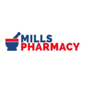 Mills Pharmacy at Bluff Park