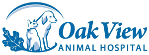 Oak View Animal Hospital