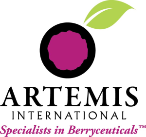 Artemis International