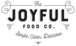 Joyful Food Company