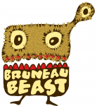 Bruneau Beast