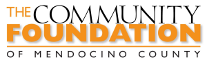 Community Foundation of Mendocino County