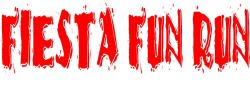 Fiesta Fun Run