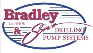 Bradly & Sons Drilling