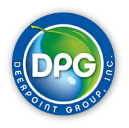 Deerpoint Group, Inc.
