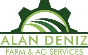 Alan Deniz Farm & Ag Services