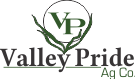 Valley Pride Ag Co.