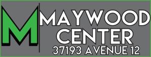 Maywood Center