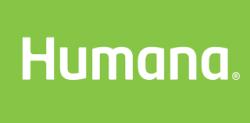 Humana Cincinnati 5k