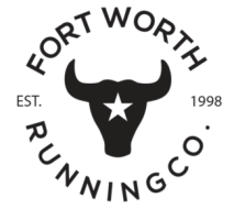 Spring Half & Full Marathon Training Program (2019 Cowtown Marathon)