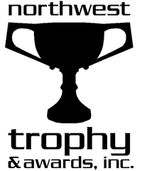 Northwest Trophy and Medals