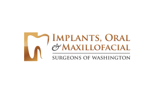 Implants, Oral & Maxillofacial Surgeons of WA