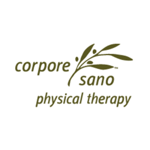 Corpore Sano Physical Therapy
