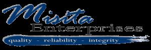 Misita Enterprises
