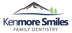 Kenmore Smiles