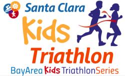 2018 Santa Clara Kids Triathlon