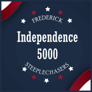 FSRC Independence 5000