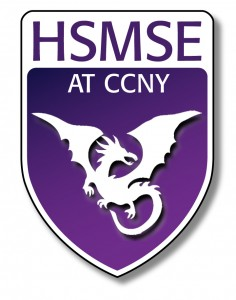 HSMSE