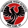 Millennium High School