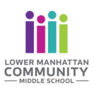 Lower Manhattan Community