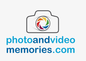 Photo and Video Memories