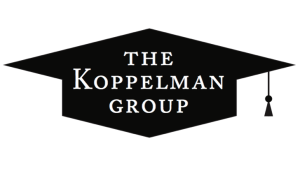 The Koppelman Group