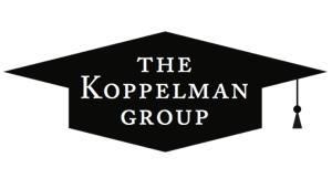 The Koppelman Group